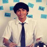 Profile for Anan Spk