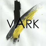 Profile for         VARK