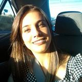 Profile for Ana Paula Martins