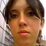 Profile for Ana Paula Oliveira