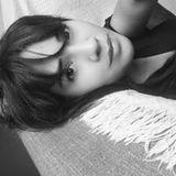 Profile for Ana Paula Simonaci