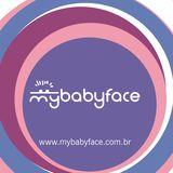 Mybabyface