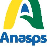 Profile for anasps