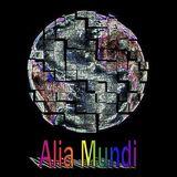 Profile for Alia Mundi magazin