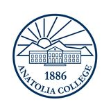 Profile for Anatolia College