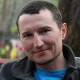 Anatoly Savin