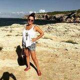 Profile for Los Telares