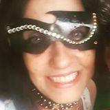 Profile for Ana Velho