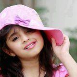 anayasingh9870