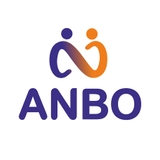 Profile for ANBO