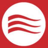 Profile for Ancasta International Boat Sales