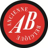 Profile for Ancienne Belgique