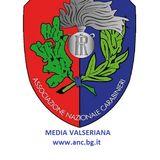 Associazione Carabinieri Media Valseriana