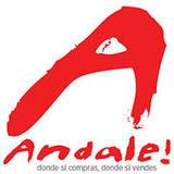 Andale Revista