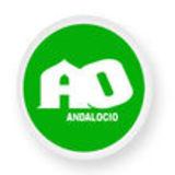 Profile for Andalocio Comunicacion