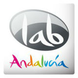 Profile for AndalucíaLab