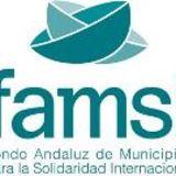 Fondo Andaluz de Municipios para la Solidaridad Internacional (FAMSI)