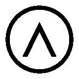 Profile for Andaluz Media