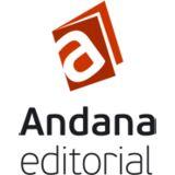 Profile for Andana Editorial
