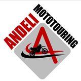 ANDELI ® Mototouring™