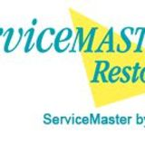 Profile for ServiceMaster Restorations