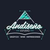 Profile for Andiseño Estudio