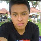 Andoni Martinez