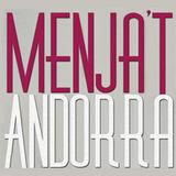 Profile for Revista Menja't Andorra