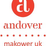 Profile for andoverfabrics