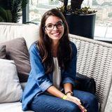 Profile for Priscila Andrade