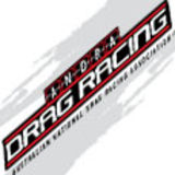 Profile for ANDRA Drag Racing