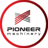 Profile for Pioneer Machinery