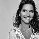 Profile for Andrea Blakesberg Photography