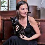 Profile for Andrea Castelli
