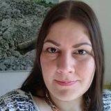 Profile for Andrea Cukrov