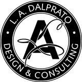 Profile for Studio Dalprato