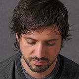 Profile for Andrea Marzii