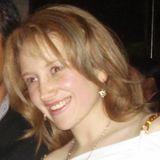 Profile for Andrea Milena Ovalle
