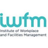 Profile for IWFM