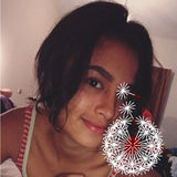Profile for Andrea Victoria Orellana Elgueta