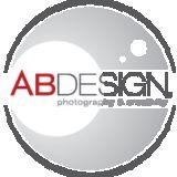 Profile for ABDesignFotos