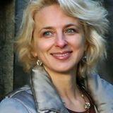 Profile for Andreea Demco