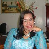 Profile for Andreina Macuar Marquina