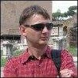 Profile for Andrej Flogie