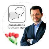 Andrés Brito, Coach ICF