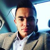 Profile for Andres Felipe Garzon Gonzalez