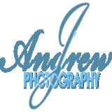 Profile for Andrew J Photography