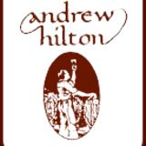 Profile for Andrew Hilton Wine & Spirits