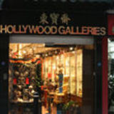 Profile for Hollywood Galleries【東寶齋】