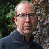 Profile for andrewmhowe